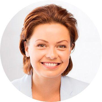 Lenka Vodičková