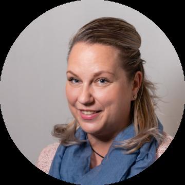 PaedDr. Tamara Gräffinger