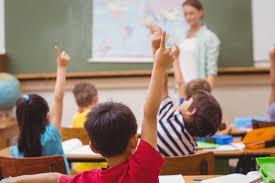 Rozhodnutie o prevádzke škôl na pôde mesta od 01.03.2021