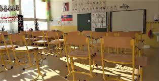 Všetci žiaci materských, základných a stredných škôl sa od pondelka 17. mája vrátia do škôl